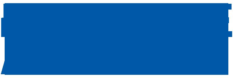 Disruptive Asia